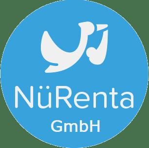 | NüRenta GmbH | Generalagentur der Nürnberger Versicherung